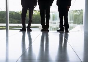 解雇残業労働問題_問題行動記録管理