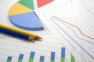 選択制確定拠出年金(401K)