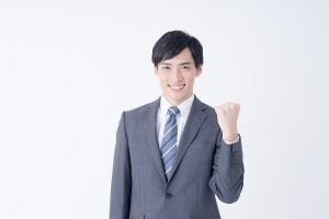 大阪の社会保険労務士顧問_マイナンバー自社対応