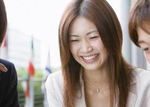 選択制確定拠出年金(401K)_出産手当金