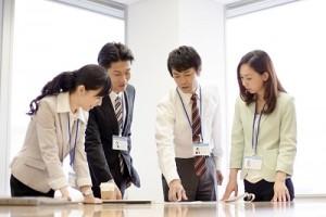 大阪の社会保険労務士顧問_マイナンバー導入の流れ
