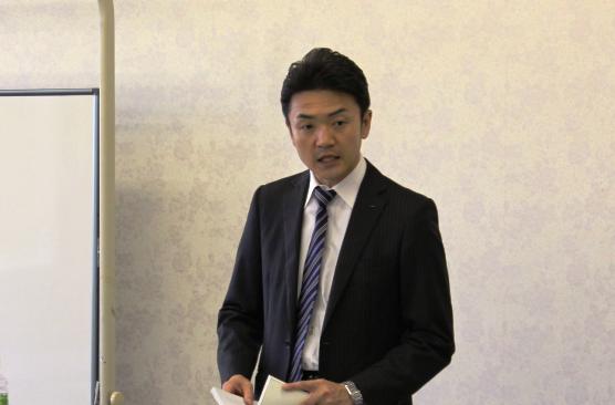 大阪の介護・障害者作業所設立_財産管理契約・日常生活自立支援・死後事務契約