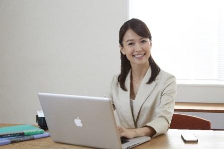 大阪の介護設立_介護事業の指定申請