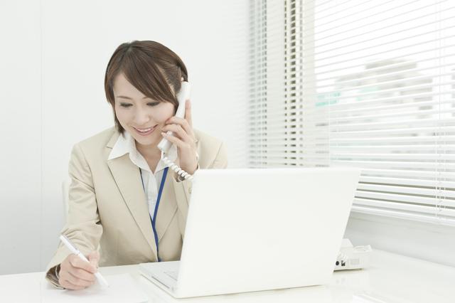 大阪の介護・障害者作業所設立_任意後見