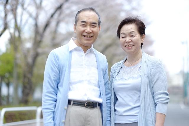 大阪の介護設立_地域支援事業