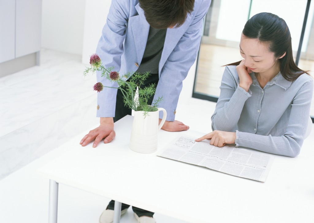 大阪の介護・障害者作業所設立_本社と目的