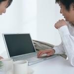 大阪の介護・障害者作業所設立_法人の比較