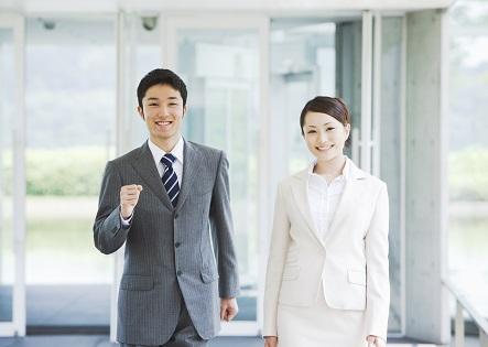 大阪の介護設立_2015年改正