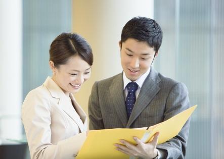 大阪の介護設立_介護保険給付の種類