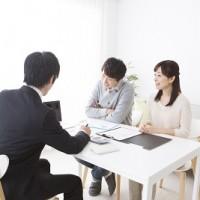 大阪の介護・障害者作業所設立_決算月・資本金・役員・出資者を決める