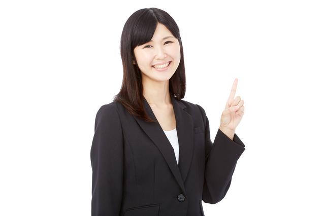 大阪の介護・障害者作業所設立_障害者総合支援法