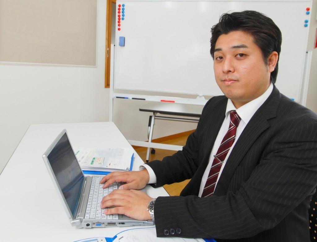 大阪の介護・障害者作業所設立_悪質商法