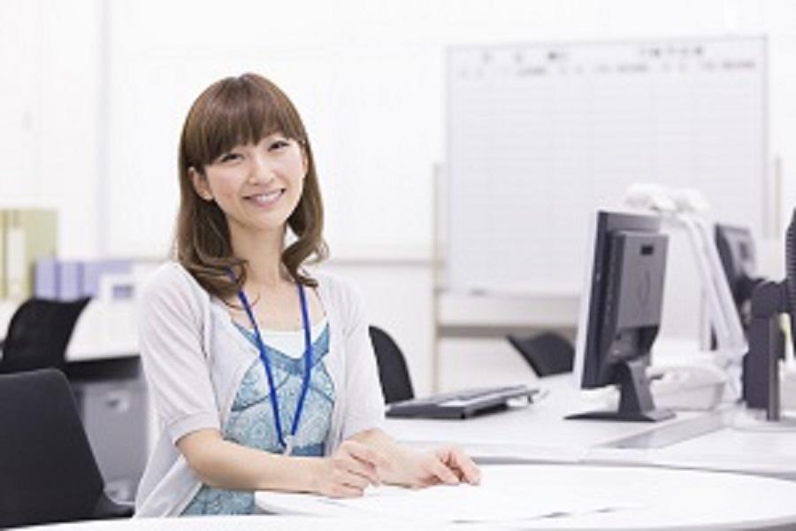 大阪の介護・障碍者作業所設立_成年後見制度の概要