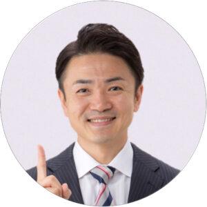 井ノ上剛(社労士・行政書士)