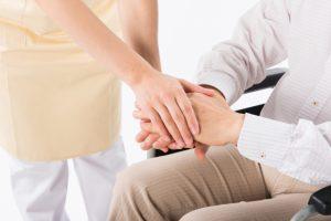 介護・障害福祉サービスマーケティング