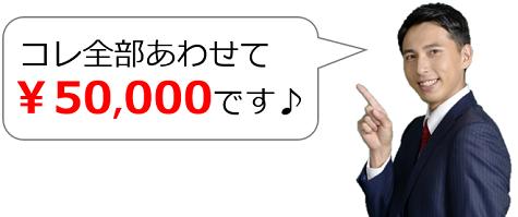 ケアマネの法人設立、立ち上げ、指定許可_費用は5万円2