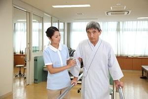 定期巡回・随時対応型訪問介護看護の法人設立、立ち上げ、指定許可_説明