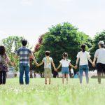 障害者(障害児)のための任意後見 家族信託 遺言相続