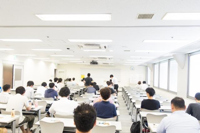 サビ管サービス管理責任者講習平成31年令和元年2019年