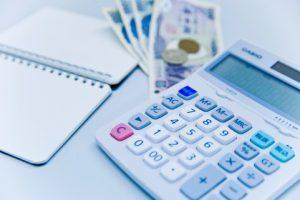 債権者は遺産分割協議に参加できるか
