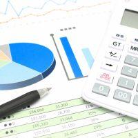 創業計画書|取引先・取引関係等の書き方