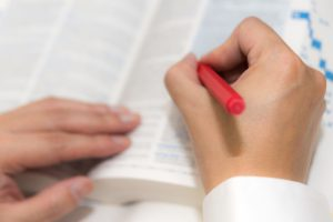 遺言と遺産分割協議はどちらが優先するか
