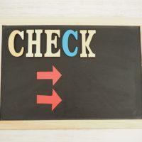 遺言の書き方① 法定相続分、遺贈、遺留分を考慮して遺言を書いてみる