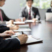 デイサービス(通所介護)設立・開業者のための、運営上の注意点/運営規定を中心に