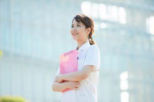 訪問看護ステーションを設立・開業するために必要な人員基準と要件