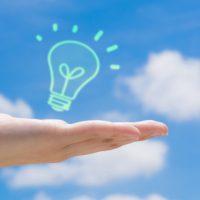 処遇改善加算を分かりやすく説明するコラムブログ