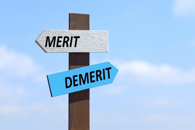 介護・障害福祉事業の開業で株式会社、合同会社、一般社団法人、NPO法人どれを選ぶかメリットとデメリットを分かりやすく比較