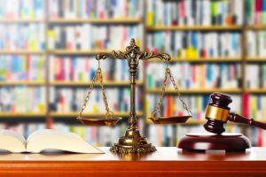 雇用契約と業務委託(請負)契約の違い、すなわち労働者性の判定ポイント