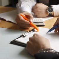 就労継続支援A型 新規指定開業の際の事業計画(収支計画)の作成について