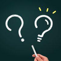 求人広告の内容と実際の労働条件が異なる場合、雇用契約はどうなるか?
