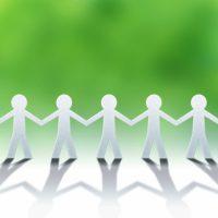 共生型サービス【介護保険事業と障害福祉事業の複合サービス】