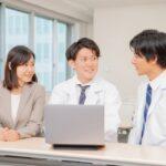 就労継続支援A型スコア評価3部作その壱「労働時間、生産活動、地域連携活動」
