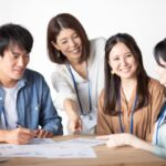 就労継続支援A型スコア評価3部作その弐「多様な働き方」では8項目中5項目選択して評価