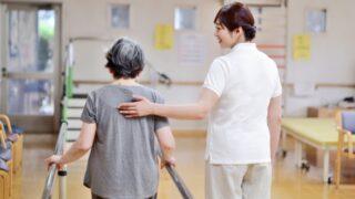 訪問看護とリハ職令和3年度介護報酬改定