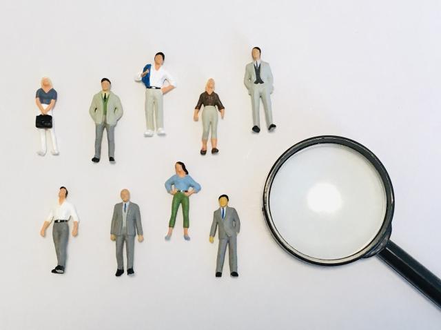 65歳以上高齢者を雇用する場合、雇用保険と社会保険の加入義務はありますか?